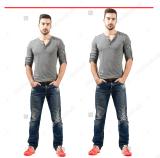 using-shoe-lifts3