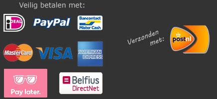logotjes-betaling