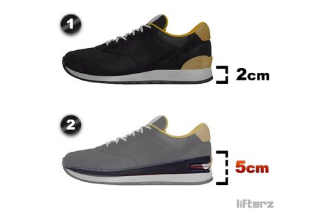 verhoogde-schoenen-voorbeeld