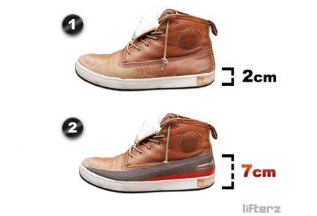 verhoogde-schoenen-voorbeeld-hoge-schoenen
